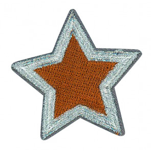 App. HANDY21 Stern orange