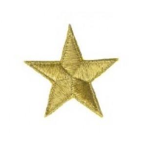 App. HANDY Stern gold