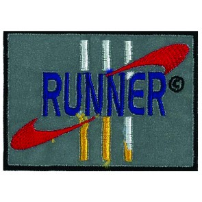 App. HANDY Runner