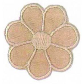 App. HANDY Blume beige