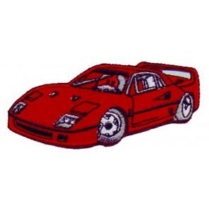 App. HANDY Auto Ferrari