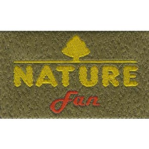 App. HANDY Nature Fan