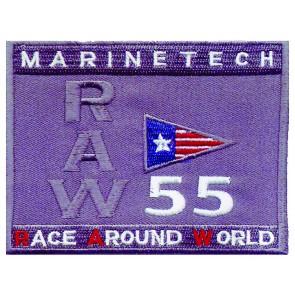 App. HANDY Marinetech