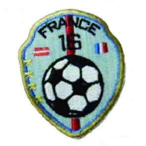 App. HANDY France 16