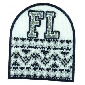 App. HANDY21 FL weiß im Wappen