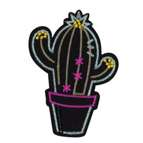 App. HANDY21 Kaktus mit 2 Armen