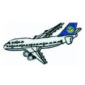 App. HANDY Flugzeug