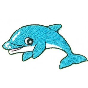 App. HANDY Delfin
