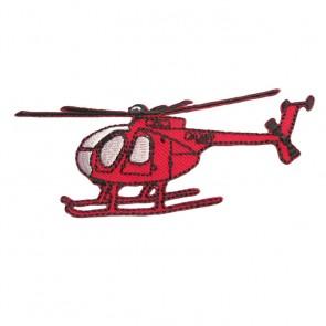 App. HANDY Hubschrauber