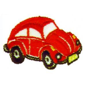 App. HANDY Auto VW Käfer