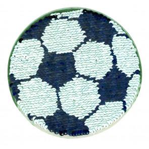 App. HANDY21 Fußball Wendepailetten