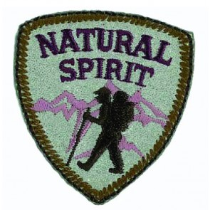 App. HANDY natural spirit