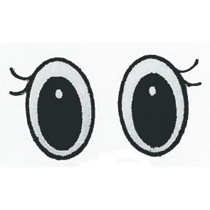 App. HANDY Augen
