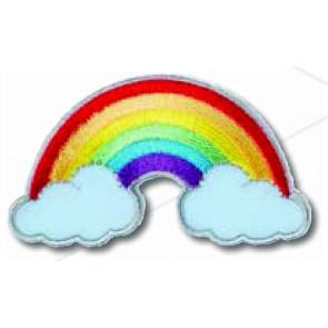 App. HANDY Regenbogen