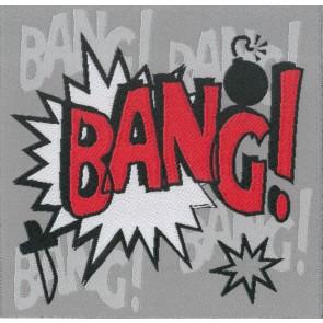 App. HANDY BANG!