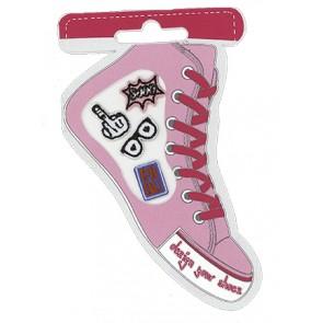 Schuhmotive Design your Shoes Cool