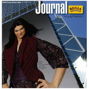 Journal REGIA Nr. 609 *