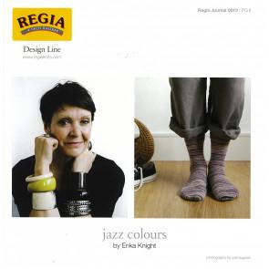 Journal REGIA Nr. 610