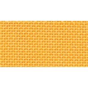 Baumwoll-Kongreß, merc. gelb #