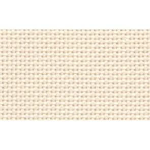 Baumwoll-Kongreß, merc. roh