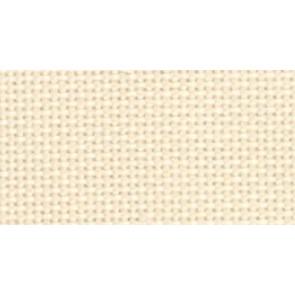 Baumwoll-Kongreß, merc. creme