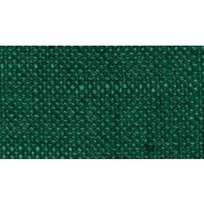 Stoff Eva; 11-Faden,  dgrün#