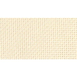 Stoff Maria 8-Fd.50%Bw/50%Mod creme