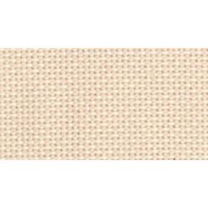 Stoff Maria 50%Bw/50%Mod sand#