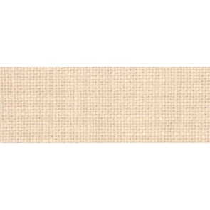 Stoff Diana  50%Bw/45%Leinen sand#