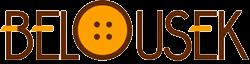 Belousek WebShop